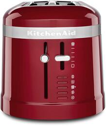 Kitchen Aid KMT5115ER