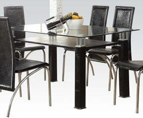 Acme Furniture 70722