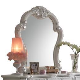 Acme Furniture 30669