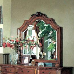 Myco Furniture HM5706M