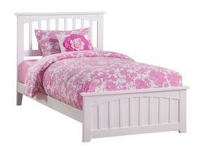 Atlantic Furniture AR8716032