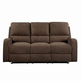 Acme Furniture 55830