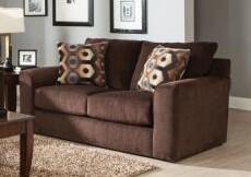 Jackson Furniture 328902284409284509
