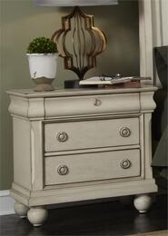Liberty Furniture 689BR61