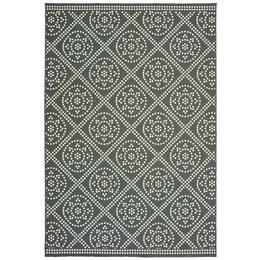 Oriental Weavers M3969L160230ST