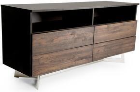 VIG Furniture VGEDPB16003