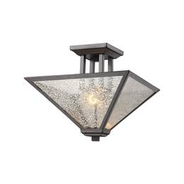 ELK Lighting 702742