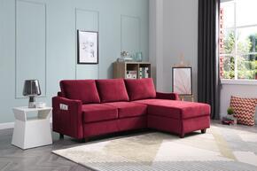 Glory Furniture G0426BSC