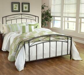 Hillsdale Furniture 1545BFR