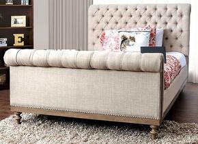 Furniture of America CM7536FBED