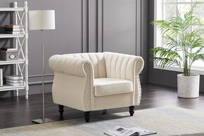 Glory Furniture G0697AC