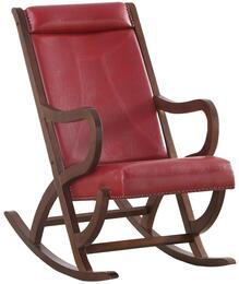 Acme Furniture 59536
