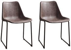 Acme Furniture 96802