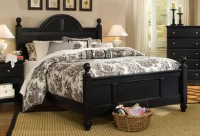 Carolina Furniture 4378503439500