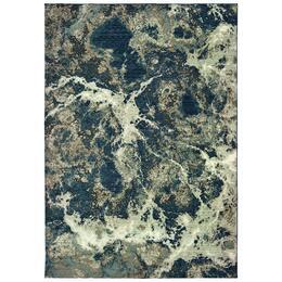 Oriental Weavers M001PE240330ST