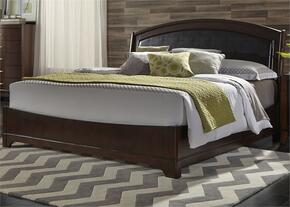 Liberty Furniture 505BRQLB