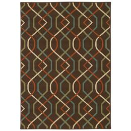 Oriental Weavers M896N6200290ST