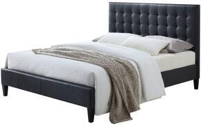 Acme Furniture 25660Q