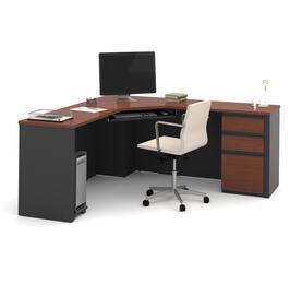 Bestar Furniture 9989939