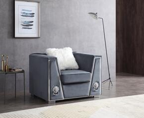 Glory Furniture G0819AC
