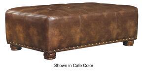 Jackson Furniture 443928126749