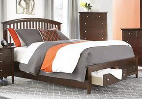 Myco Furniture JA3000Q