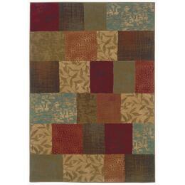 Oriental Weavers H030C1305396ST