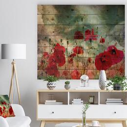 Design Art WD129862015
