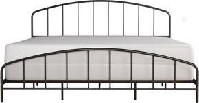 Hillsdale Furniture 2587660