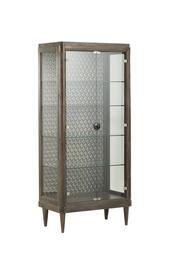 A.R.T. Furniture 2382412303