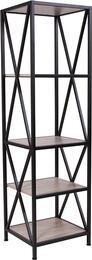 Flash Furniture NANJH1785GG