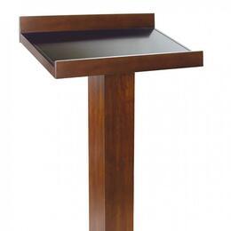 Furniture of America CMCAT045