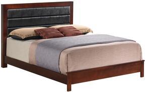 Glory Furniture G2400AQB