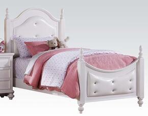Acme Furniture 30205F