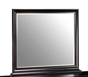 New Classic Home Furnishings 00013060