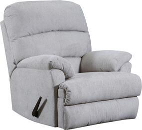 Lane Furniture 400619DARBYLINEN