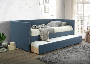 Myco Furniture RW8013BL