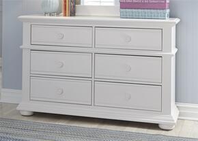 Liberty Furniture 607BR30