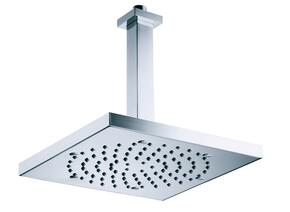 Jewel Faucets H6171555