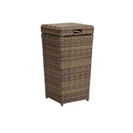 Crosley Furniture CO7306WB