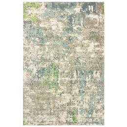 Oriental Weavers F70007244305ST