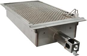 American Outdoor Grill IRB18