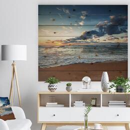 Design Art WD105712015