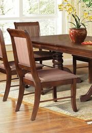 Myco Furniture LP112S