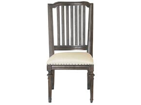 Universal Furniture 311732RTA