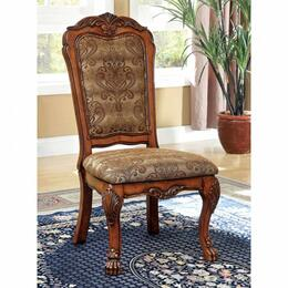 Furniture of America CM3557SC2PK