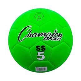 Champion Sports SS5