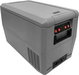 Whynter FMC350XP
