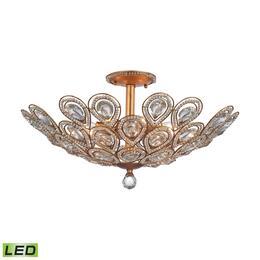 ELK Lighting 119338LED