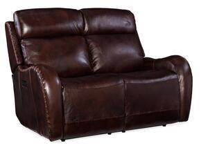 Hooker Furniture SS314P2088